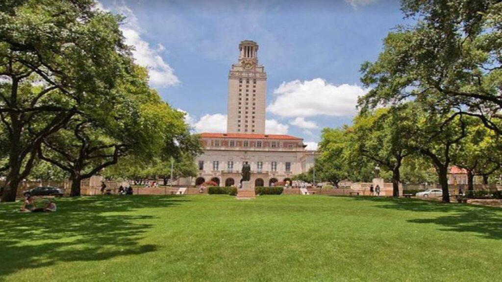 9 Best Universities For Media Studies 6