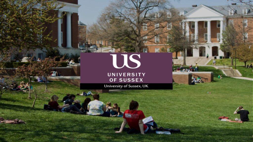 9 Best Universities For Media Studies 7