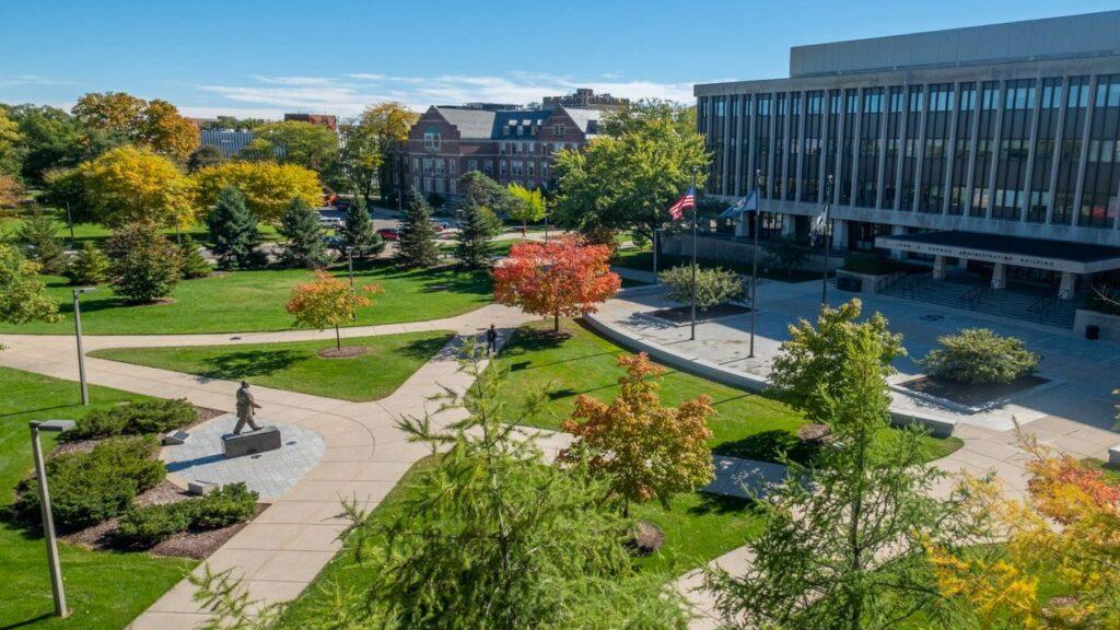 9 Best Universities For Media Studies 8