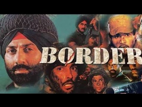Best Inspirational Movies Of Bollywood Based On 'Desh Bhakti' 1