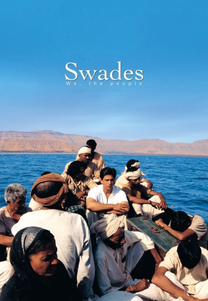 Best Inspirational Movies Of Bollywood Based On 'Desh Bhakti' 2