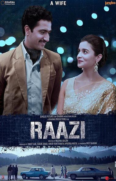 Best Inspirational Movies Of Bollywood Based On 'Desh Bhakti' 3