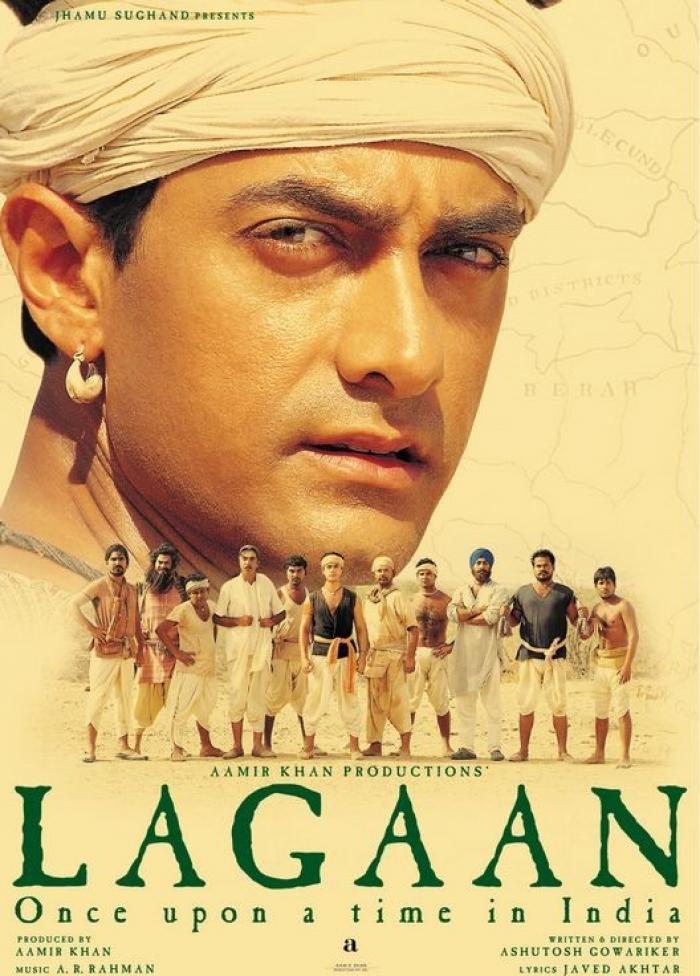 Best Inspirational Movies Of Bollywood Based On 'Desh Bhakti' 6