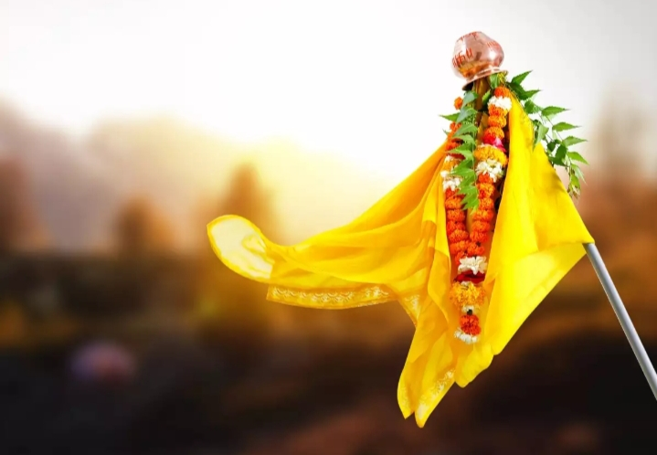 Most Celebrated Hindu Festivals In The Incredible India 2